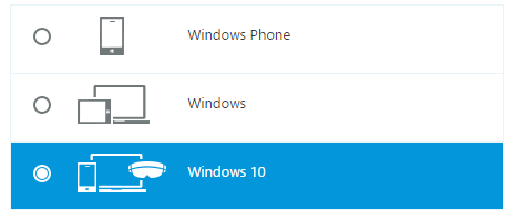 Setting up and successfully running advertising campaigns for Cpm windows 10